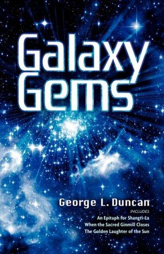 9781602901537: Galaxy Gems