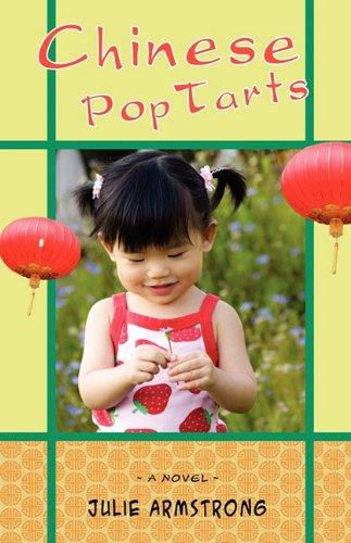 9781602902329: Chinese PopTarts