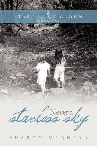 9781602902695: Never a Starless Sky
