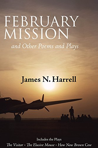 9781603060028: February Mission