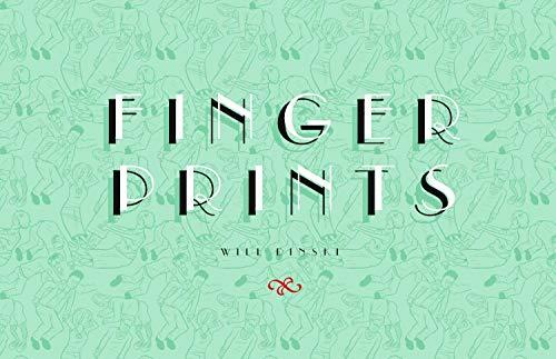 9781603090537: Fingerprints