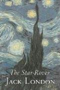 9781603125772: The Star-Rover