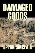9781603126182: Damaged Goods