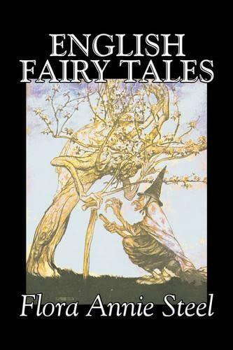 9781603127042: English Fairy Tales