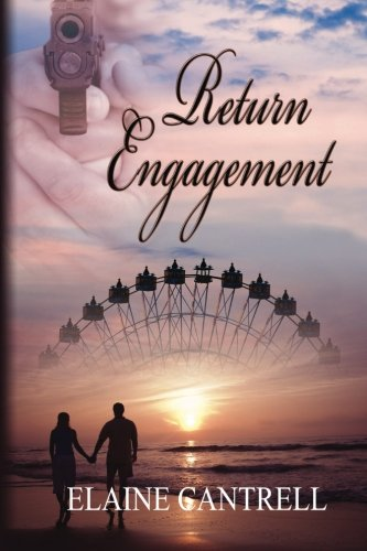 9781603139991: Return Engagement