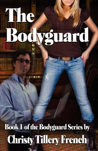 9781603183406: The Bodyguard