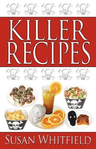 9781603183505: Killer Recipes