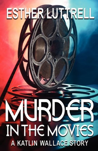9781603184953: Murder in the Movies