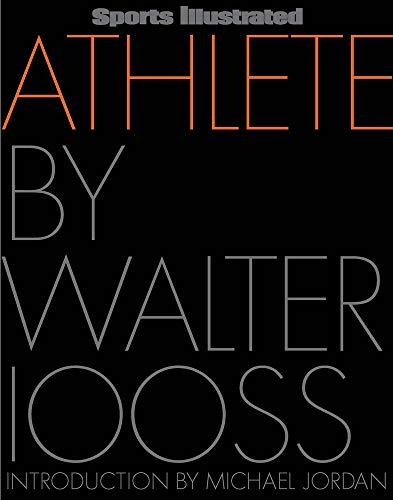 9781603200080: Sports Illustrated: Athlete