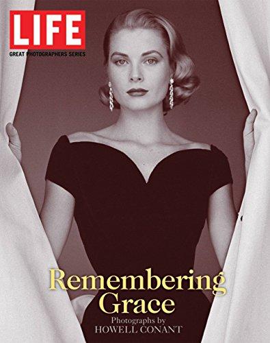 9781603200394: Life: Remembering Grace