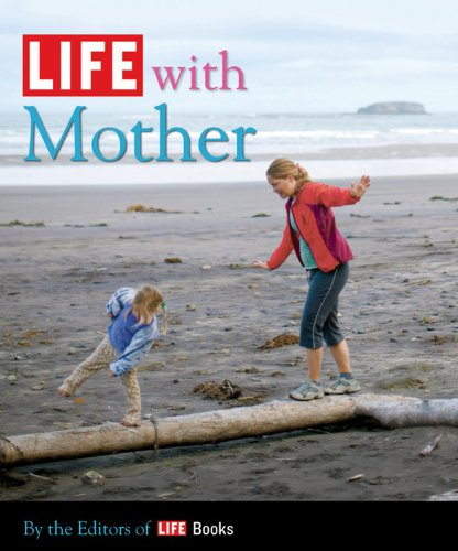 9781603200578: LIFE with Mother