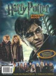 9781603207010: Magical World Of Harry
