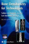 9781603277082: Bone Densitometry for Technologists