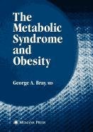 9781603277471: The Metabolic Syndrome and Obesity