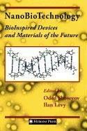 9781603277709: Nanobiotechnology
