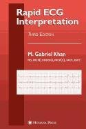 9781603277792: Rapid ECG Interpretation
