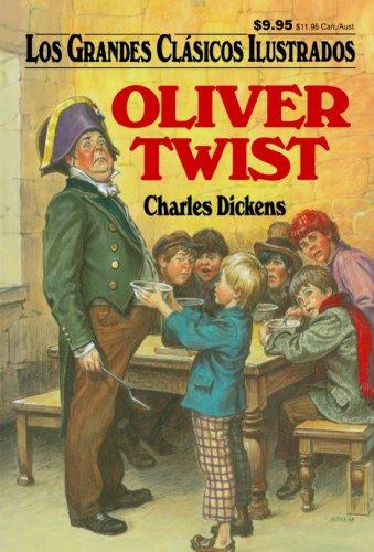 9781603400909: Oliver Twist