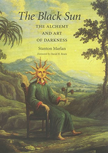 The Black Sun: The Alchemy and Art of Darkness (Carolyn and Ernest Fay Series in Analytical ...