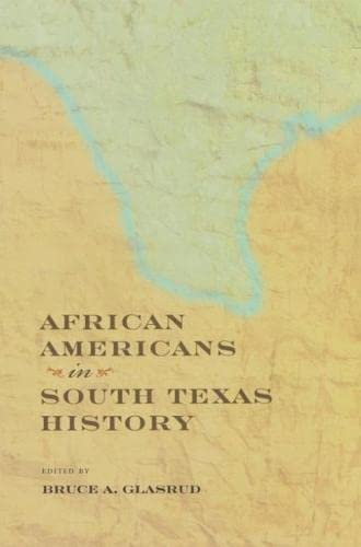 9781603442299: African Americans in South Texas History (Perspectives on South Texas, sponsored by Texas A&M University-Kingsville)
