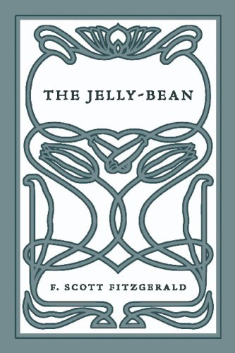9781603551038: The Jelly-Bean