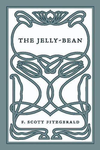 9781603551038: The Jelly-Bean