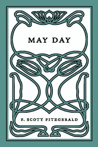 9781603551083: May Day