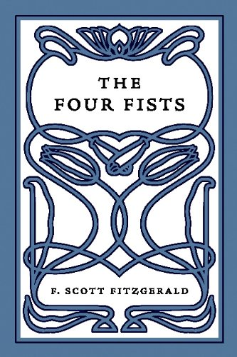 9781603551175: The Four Fists