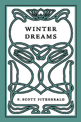 9781603551212: Winter Dreams