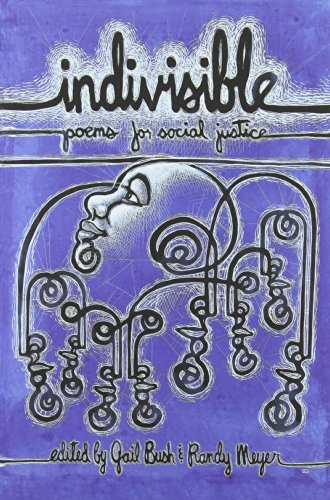 9781603574174: Indivisible: Poems for Social Justice