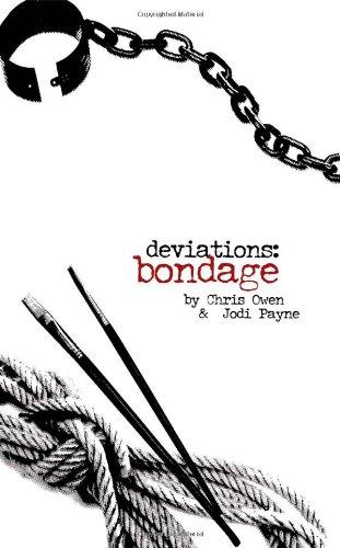 9781603701952: Deviations: Bondage