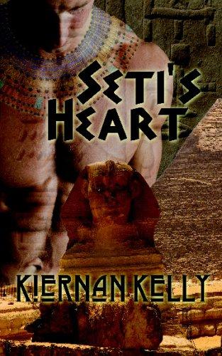 9781603702591: Seti's Heart