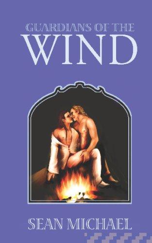 Guardians of the Wind: Windbrothers II: Michael, Sean