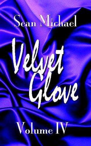 9781603705479: 4: Velvet Glove IV