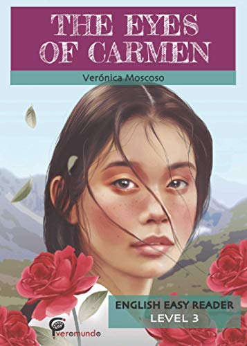 9781603720205: The Eyes of Carmen