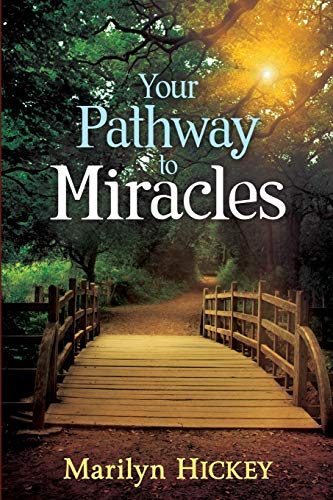 Your Pathway To Miracles (1603743251) by Marilyn Hickey