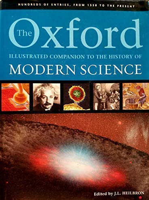 9781603760362: Modern Science