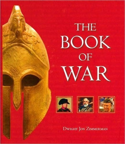 9781603760379: The Book of War Edition: First