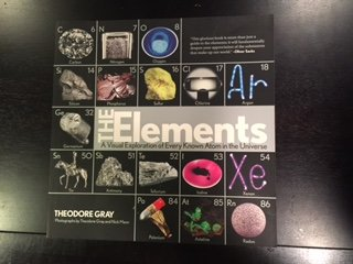 9781603761840: The Elements