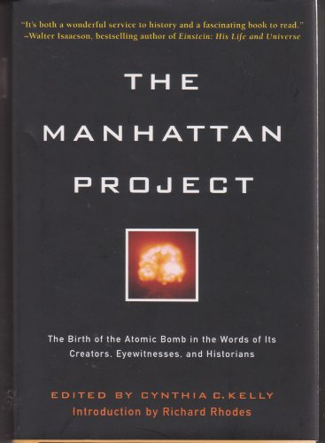 an analysis of the atomic bomb code the manhattan project by the united states The manhattan project was named for columbia university in manhattan, new york, one of the initial sites of atomic study in the united states while the research took place at several secret sites across the us, much of it, including the first atomic tests, took place near los alamos, new mexico.