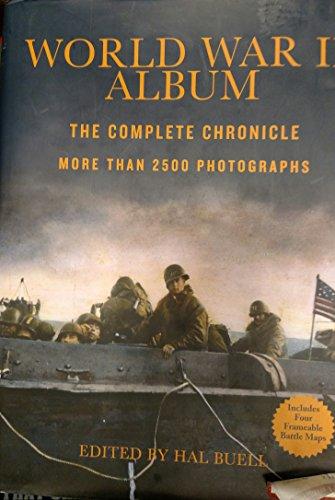 9781603763035: World War II Album