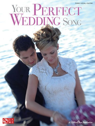 9781603782647: Your Perfect Wedding Song