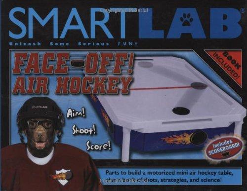 9781603800037: SmartLab Toys Hollywood Makeup Artist Studio (Smart Lab)