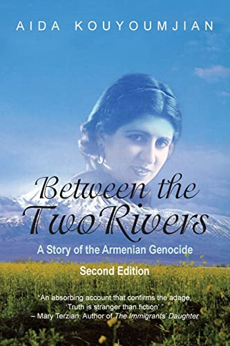 9781603811118: Between the Two Rivers