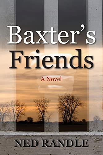 9781603811620: Baxter's Friends