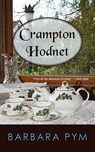 9781603811767: Crampton Hodnet