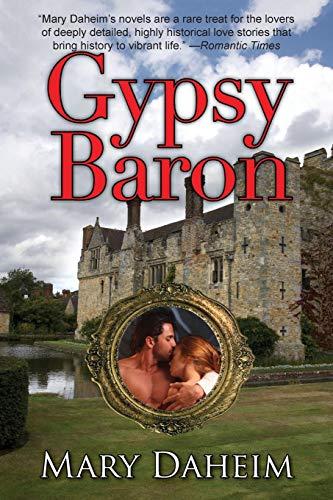 9781603813716: Gypsy Baron