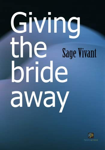 9781603814256: Giving the Bride Away
