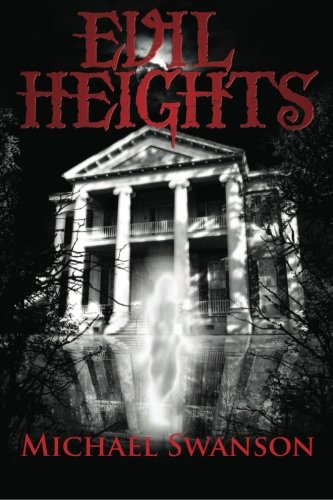9781603814539: Evil Heights