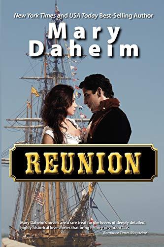 9781603818896: Reunion