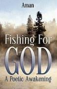 9781603830850: Fishing For God